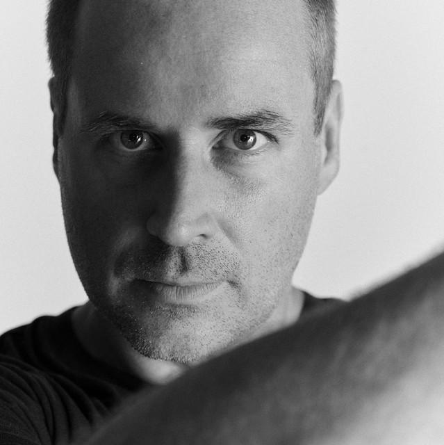 Profile photo of Christian Smith