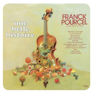 Amour Danse et Violons n°40 Albümü
