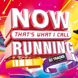 Starley, Starley, Ryan Riback, Ryan Riback Call on Me - Ryan Riback Remix cover
