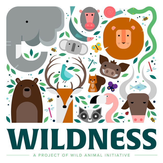 Who Cares About Wild Animals?, an episode from Wild Animal