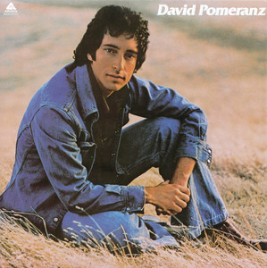 David Pomeranz It's in Everyone of Us cover