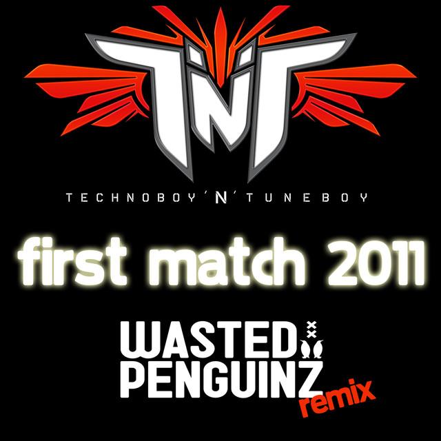 First Match 2011