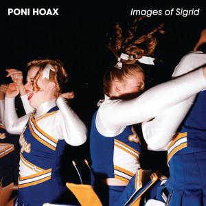 Poni Hoax Antibodies cover