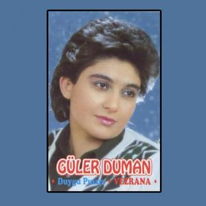 Duygu Pınarı - Vezrana Albümü