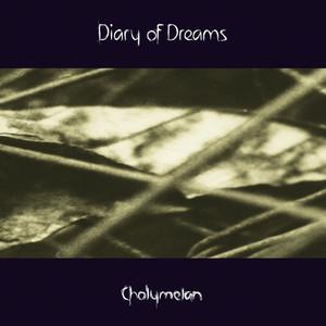 Cholymelan album