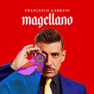 Magellano (Special Edition) album