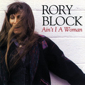 Ain't I a Woman album
