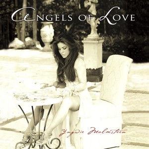 Angels of Love Albumcover