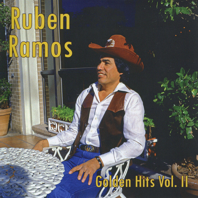 Golden Hits, Vol. II
