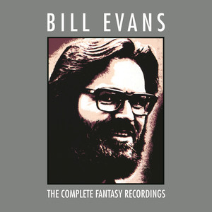 The Complete Fantasy Recordings