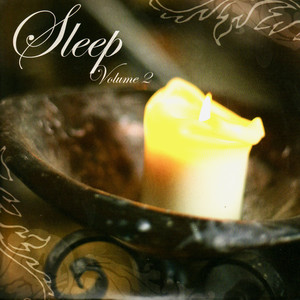 Sleep, Vol. 2 - Claude Debussy