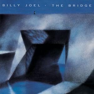 The Bridge Albumcover