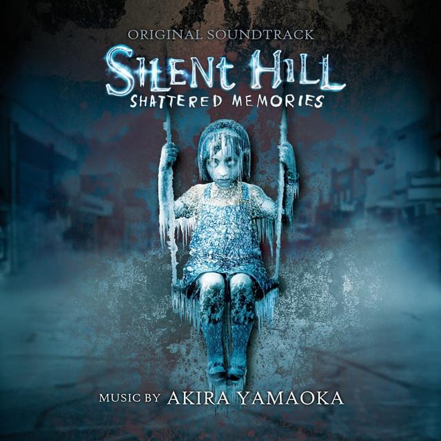Book of original silent soundtrack memories hill