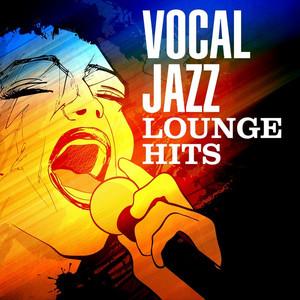 Bobby Darin, Johnny Mercer Lonesome Polecat cover