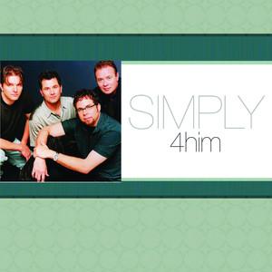 Simply 4Him Albümü