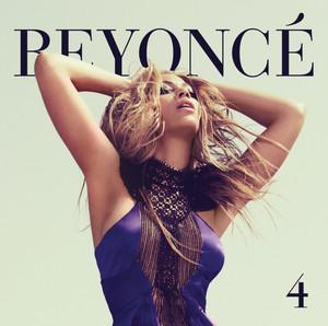 4 Albumcover