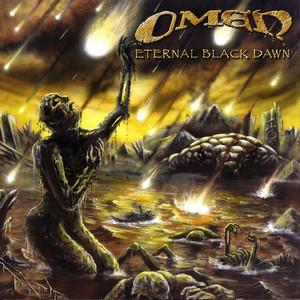Eternal Black Dawn album