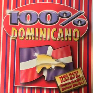 100% Dominicano