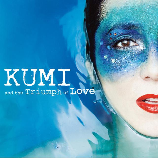Kumi: New Songs, Albums, Lyrics - Listen to Free on