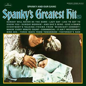 Greatest Hit(s) album