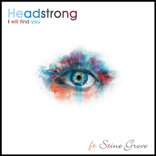 Download and stream a. I-headstrong ghmusicbase | your music home.