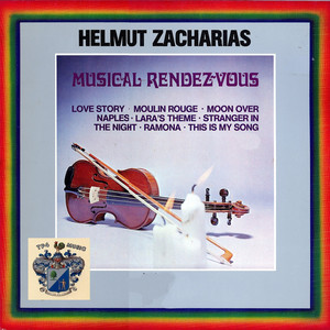 Musical Rendez-Vous