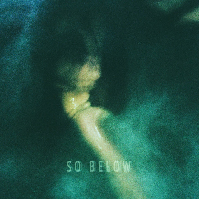 So Below
