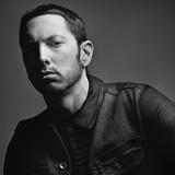 All concerts by Eminem on tour Rapture 2019