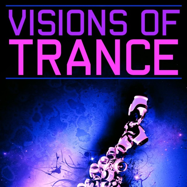 Visions Of Trance