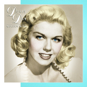 Golden Girl  - Doris Day