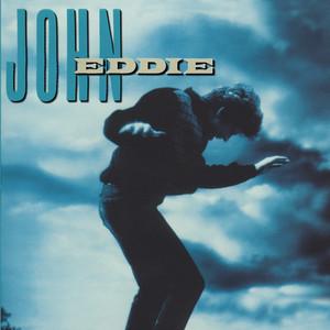 John Eddie