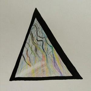 alt-J Matilda (GeN0 Remix) cover