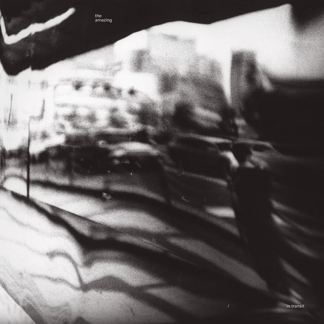 """Bildresultat för The Amazings """"In transit"""