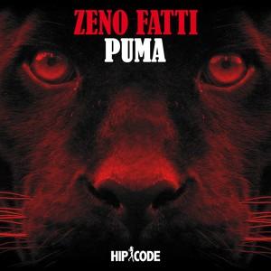 Zeno Fatti