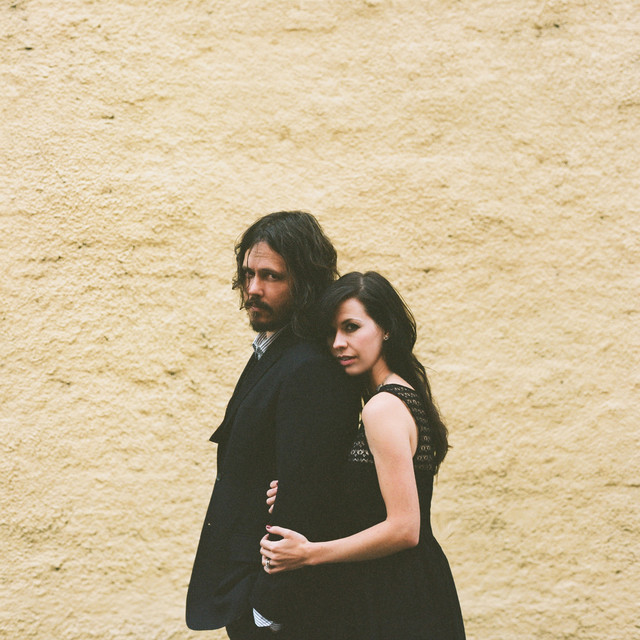 The Civil Wars Uke Tabs And Chords