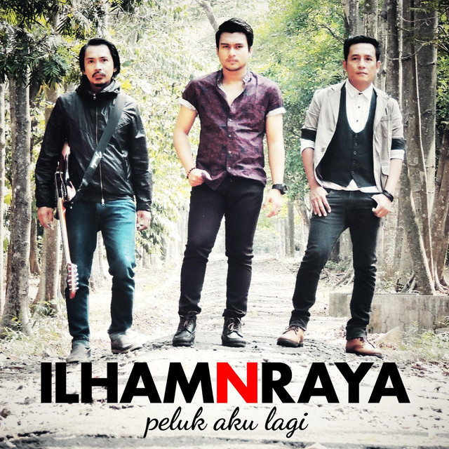 free download lagu Peluk Aku Lagi gratis