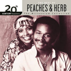 20th Century Masters: The Millennium Collection: The Best of Peaches & Herb album