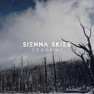 Seasons  - Sienna Skies