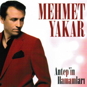 Mehmet Yakar