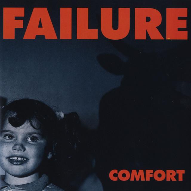 Comfort (US DMD)