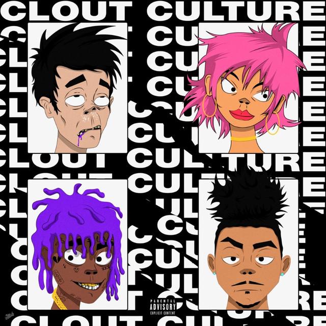 Clout Culture