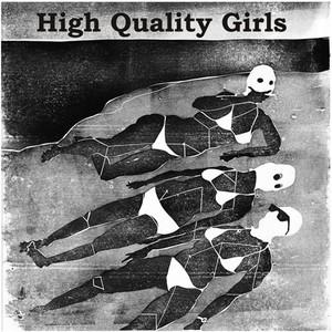 High Quality Girls