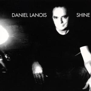 Shine album