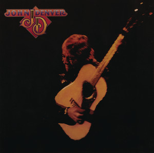 John Denver Albümü