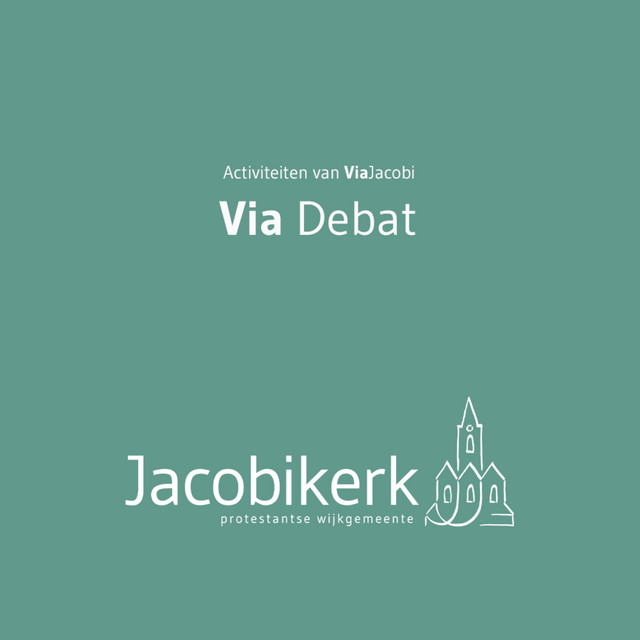 ViaDebat Jacobidebat