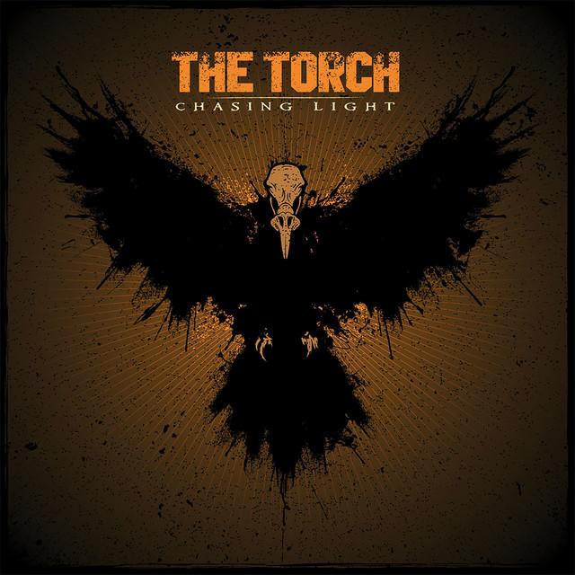 """Resultado de imagem para The Torch – """"Chasing Light"""""""