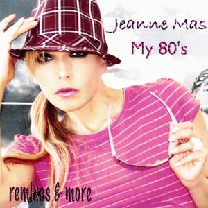 My 80's album