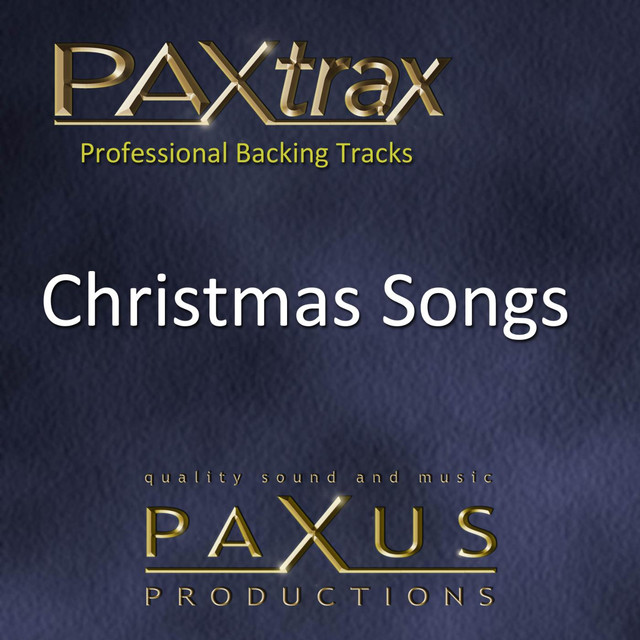 more by paxus productions - Big Time Rush Beautiful Christmas