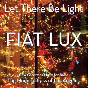 Modern Brass of Los Angeles