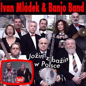 Ivan Mládek - Jozin z bazin w Polsce